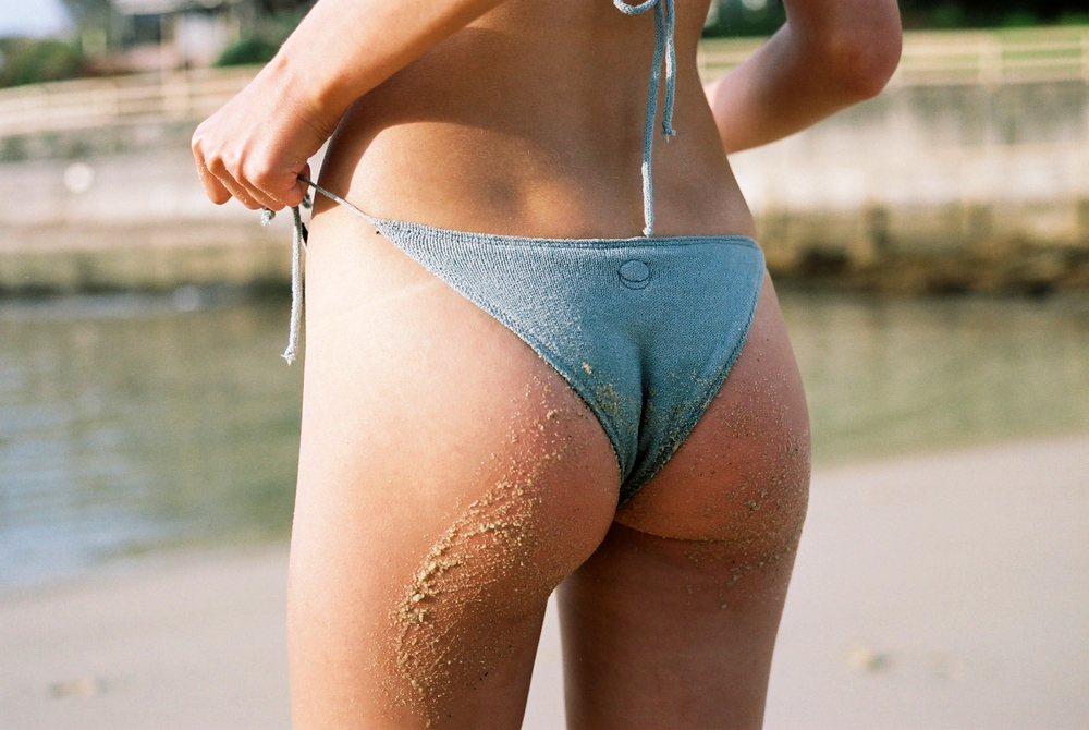 In_your_arms_swimwear_australian_cameron_hammond_18.JPG