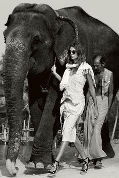 elephant-fashion-editorial-model.jpg