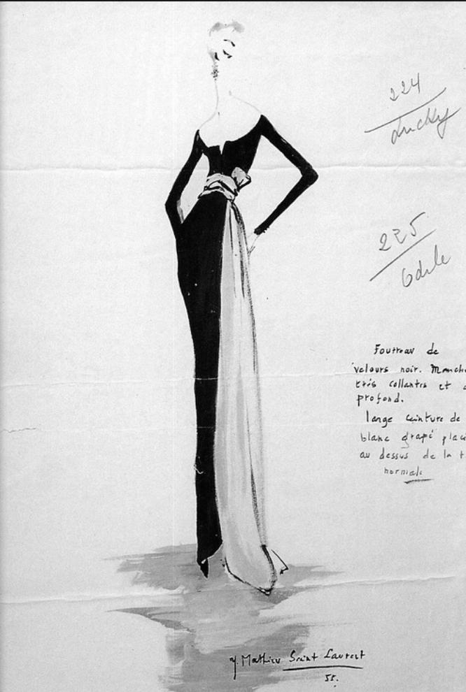 avedon-dovima-dior-dress-sketch.jpeg