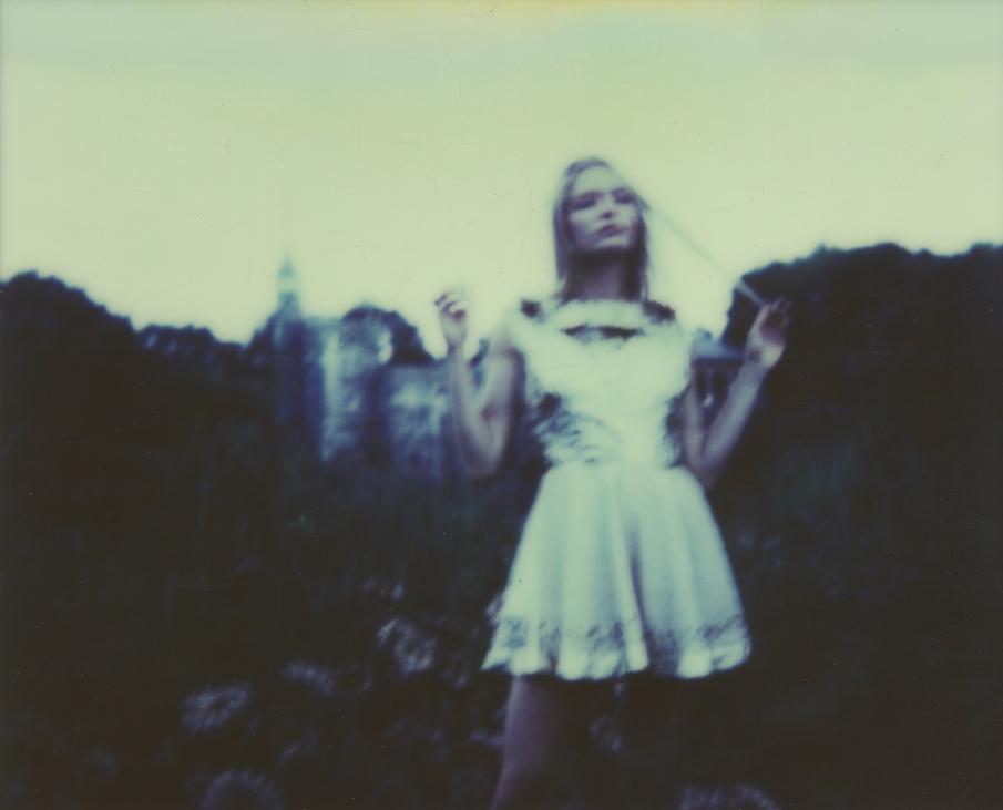 olivia-bee-shk-photographer-film-girl.jpg