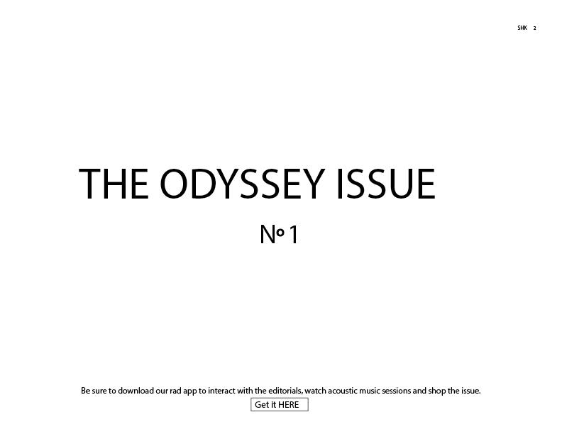 SHK-Spring-Issue-Web-0-172.jpg