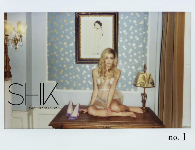 SHK-Spring-Issue-Web-0-17.jpg