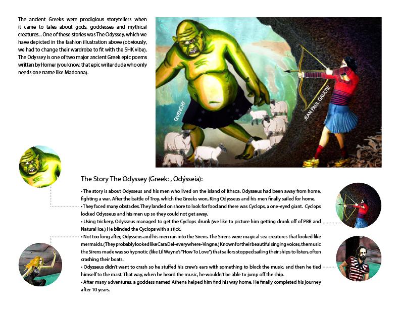 SHK-Spring-Issue-Web-0-177.jpg