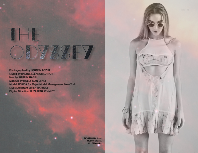 SHK-Spring-Issue-Web-0-1710.jpg