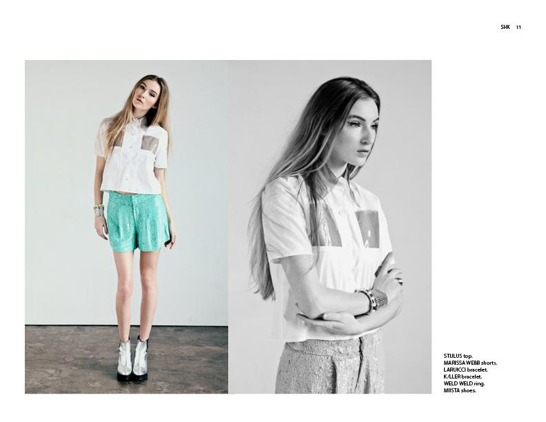 SHK-Spring-Issue-Web-0-1711.jpg