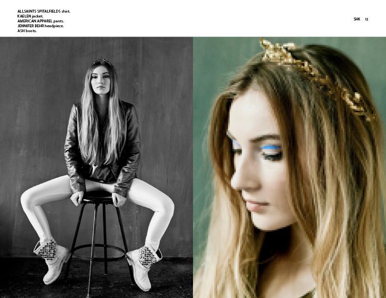 SHK-Spring-Issue-Web-0-1712.jpg