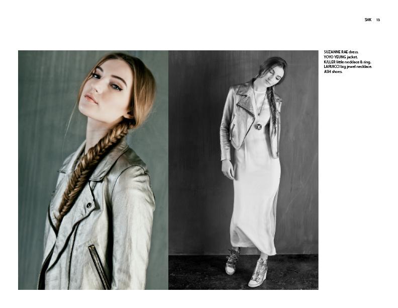 SHK-Spring-Issue-Web-0-1713.jpg