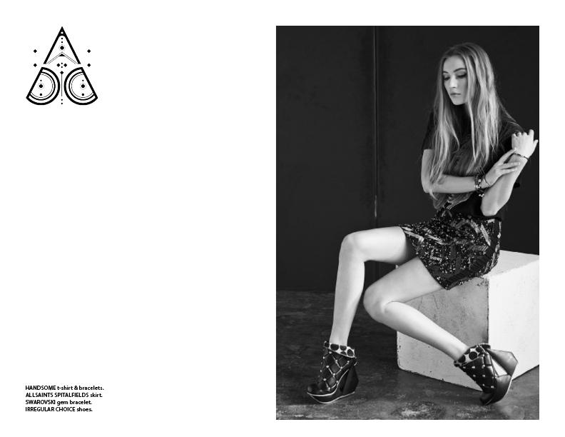 SHK-Spring-Issue-Web-0-1715.jpg