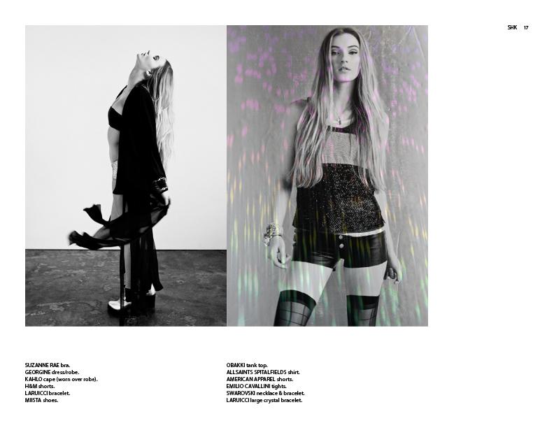SHK-Spring-Issue-Web-0-1717.jpg