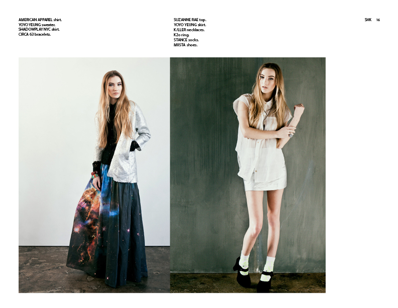 SHK-Spring-Issue-Web-0-1716.jpg
