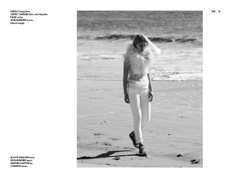 SHK-Spring-Issue-Web-18-3413.jpg