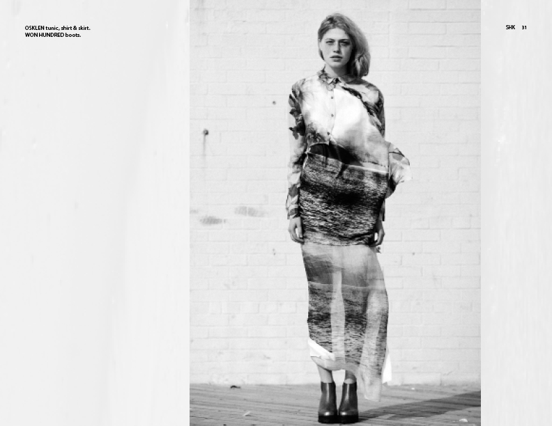 SHK-Spring-Issue-Web-18-3414.jpg