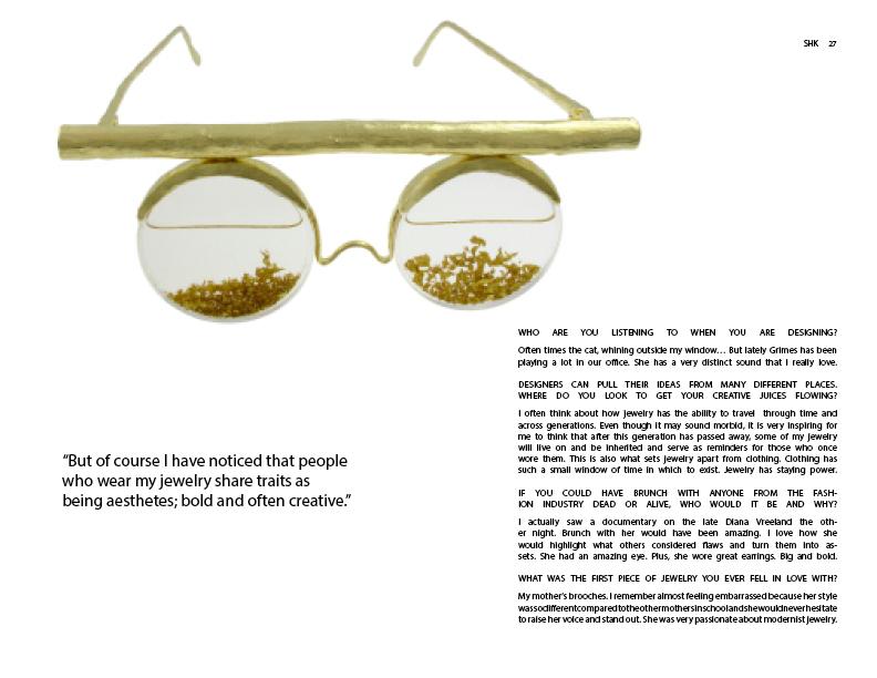 SHK-Spring-Issue-Web-18-3410.jpg