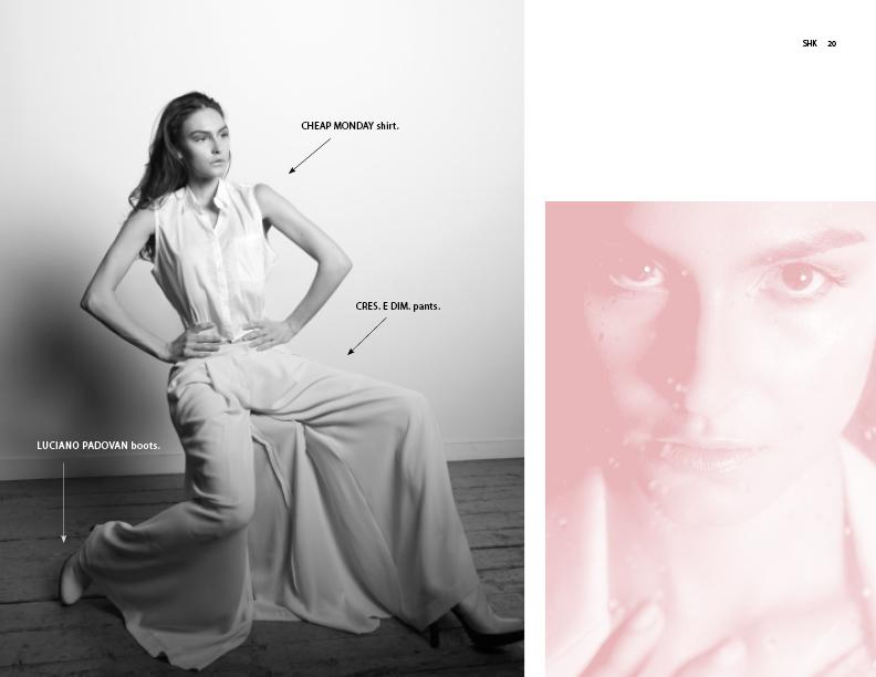 SHK-Spring-Issue-Web-18-343.jpg