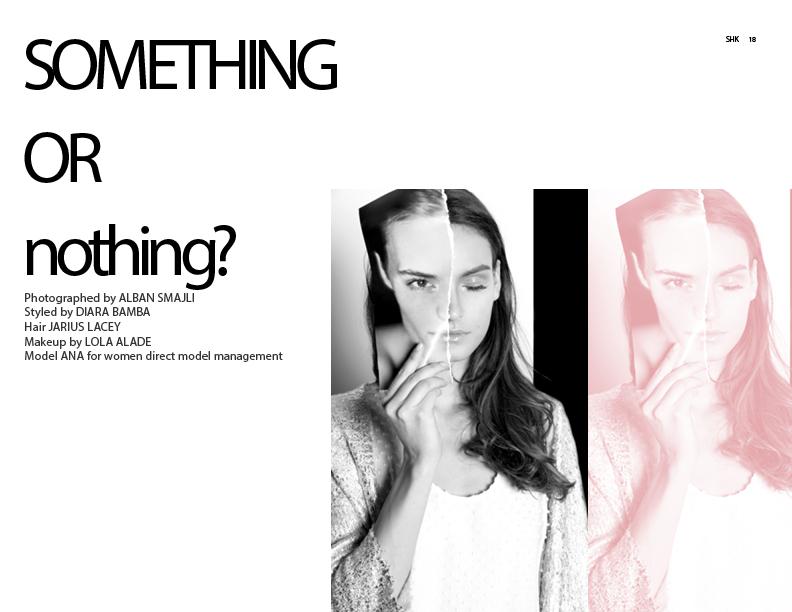 SHK-Spring-Issue-Web-18-34.jpg