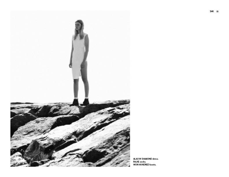 SHK-Spring-Issue-Web-18-3415.jpg