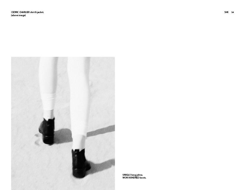 SHK-Spring-Issue-Web-18-3417.jpg
