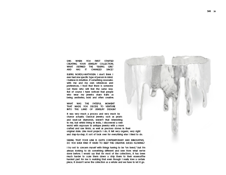 SHK-Spring-Issue-Web-18-349.jpg