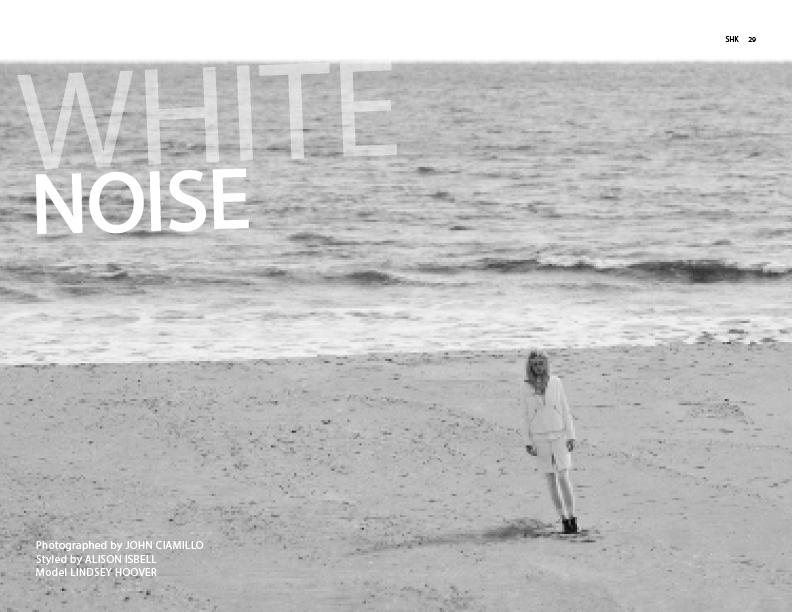 SHK-Spring-Issue-Web-18-3412.jpg