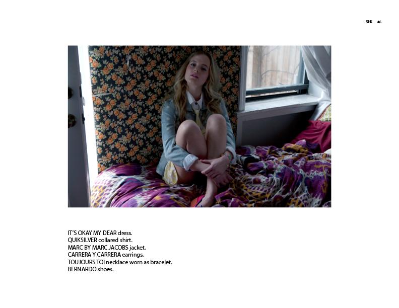 SHK-Spring-Issue-Web-35-5012.jpg