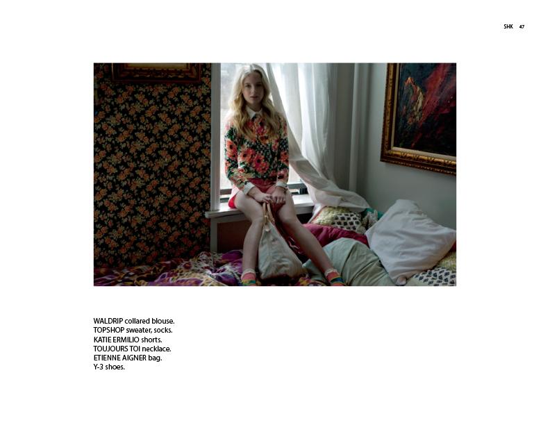 SHK-Spring-Issue-Web-35-5013.jpg