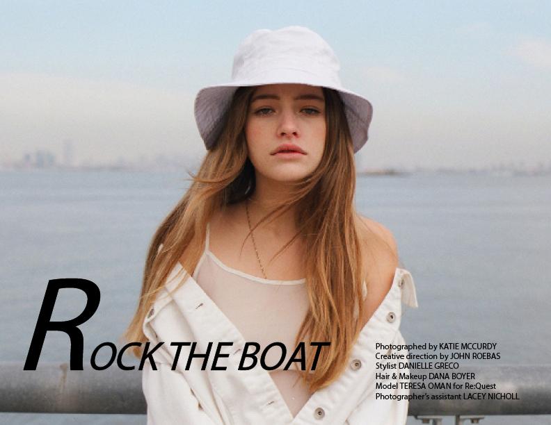 SHK-Spring-Issue-Web-35-50.jpg