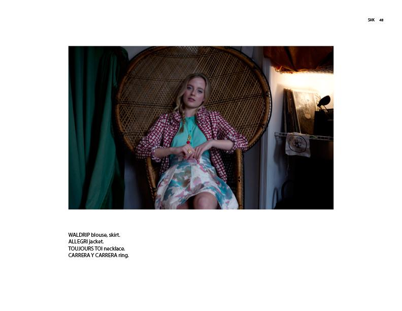 SHK-Spring-Issue-Web-35-5014.jpg