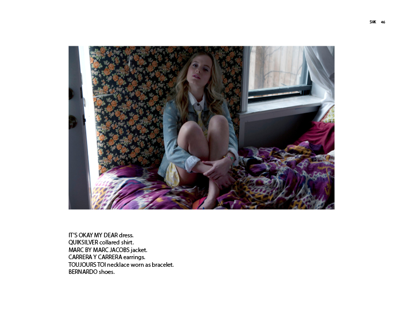 SHK-Spring-Issue-Web-51-7012.jpg