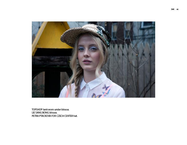 SHK-Spring-Issue-Web-51-7015.jpg