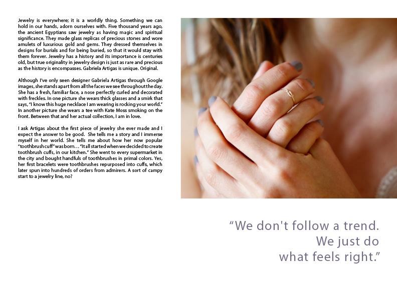 SHK-Spring-Issue-Web-51-709.jpg