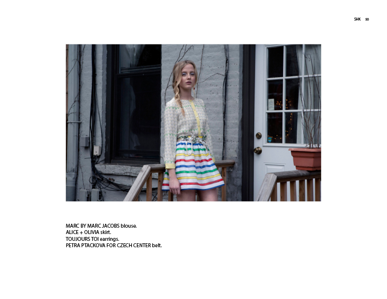 SHK-Spring-Issue-Web-51-7016.jpg