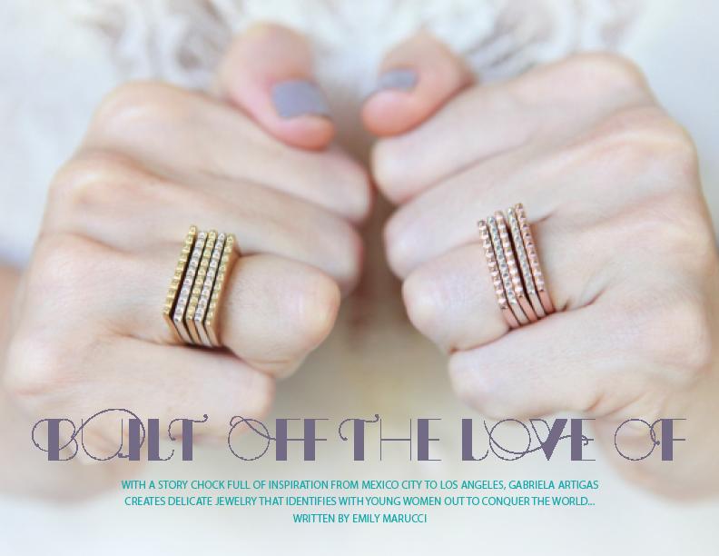 SHK-Spring-Issue-Web-51-708.jpg