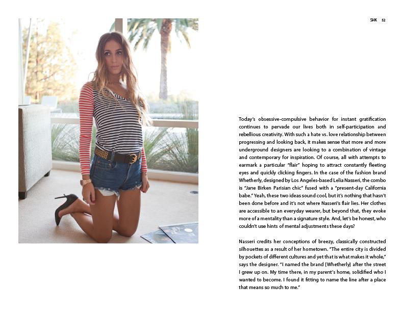 SHK-Spring-Issue-Web-51-702.jpg