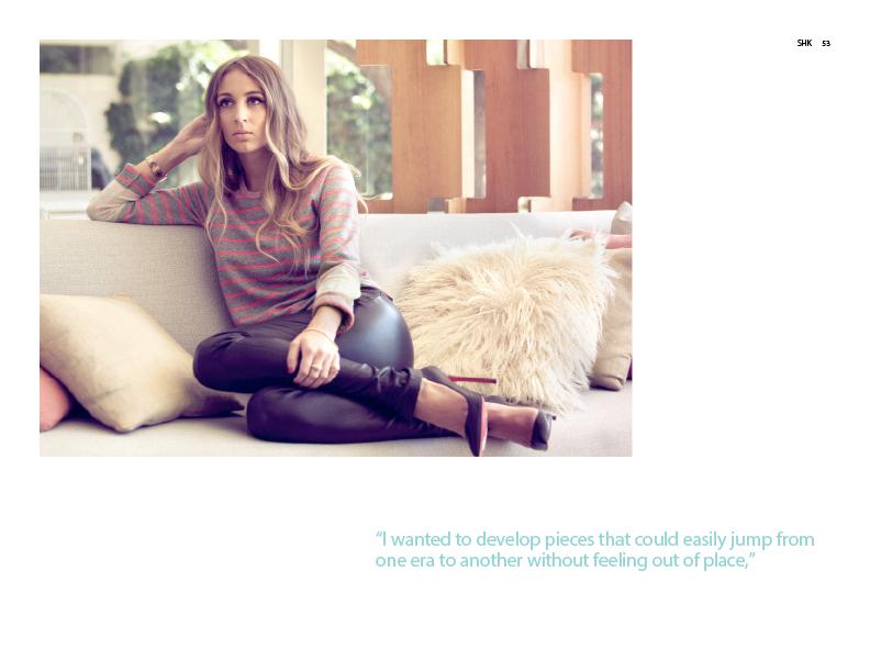 SHK-Spring-Issue-Web-51-703.jpg