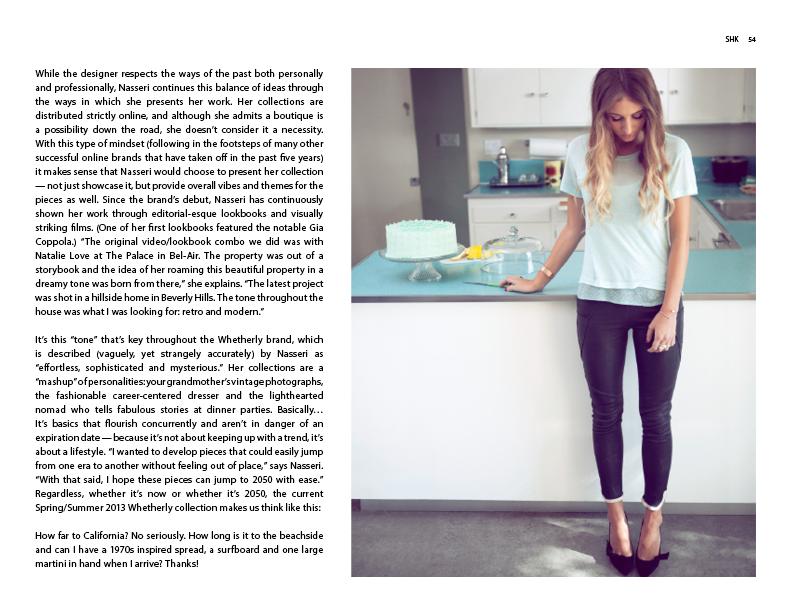 SHK-Spring-Issue-Web-51-704.jpg