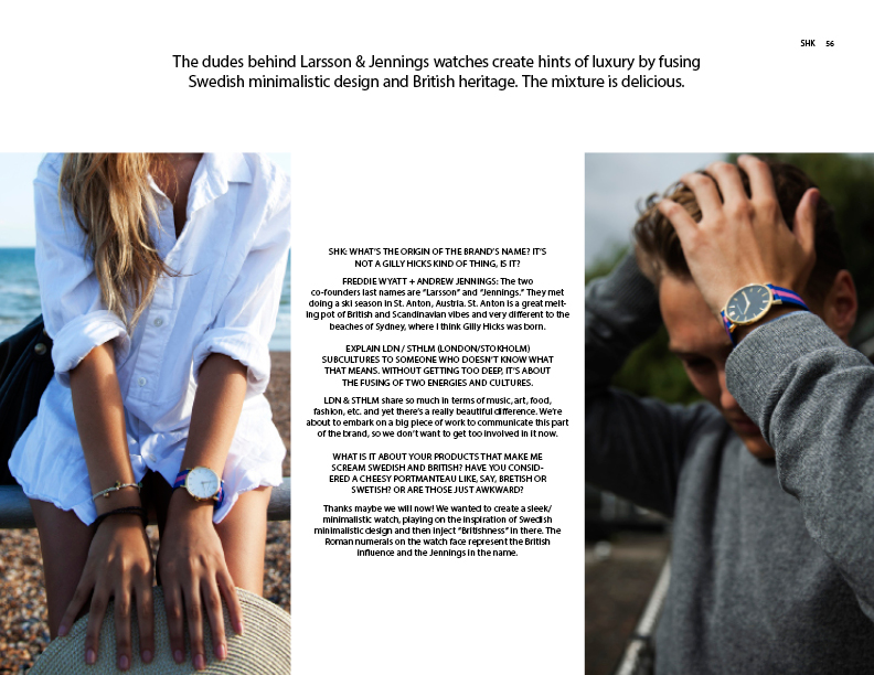 SHK-Spring-Issue-Web-51-706.jpg