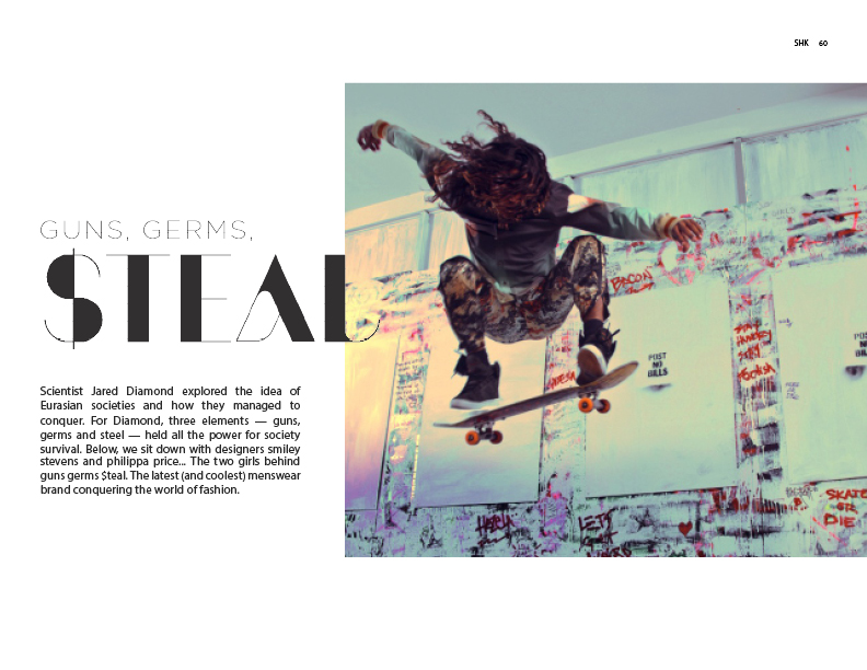 SHK-Spring-Issue-Web-51-7010.jpg