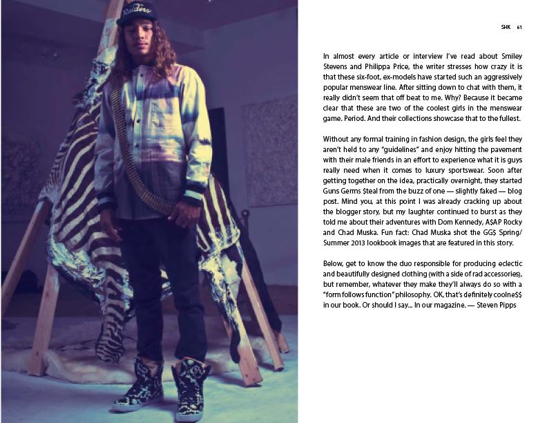 SHK-Spring-Issue-Web-51-7011.jpg