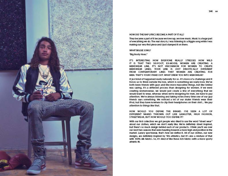 SHK-Spring-Issue-Web-51-7014.jpg