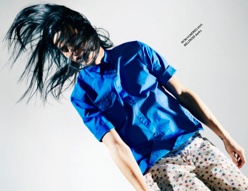 SHK-Spring-Issue-Web-51-7018.jpg
