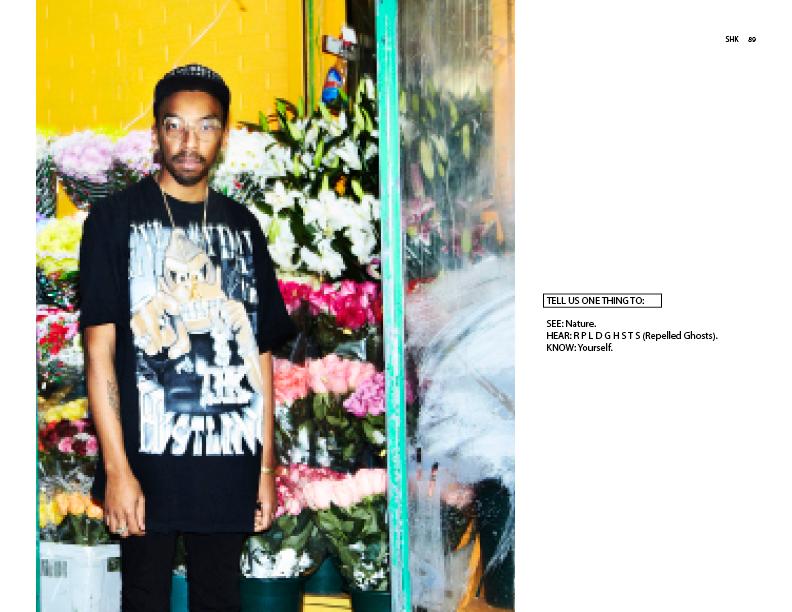SHK-Spring-Issue-Web-71-8919.jpg