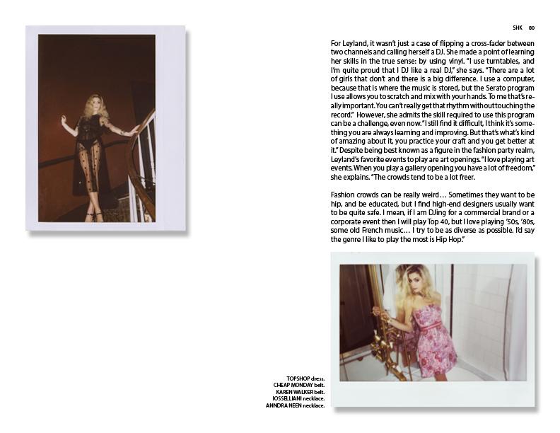 SHK-Spring-Issue-Web-71-8910.jpg