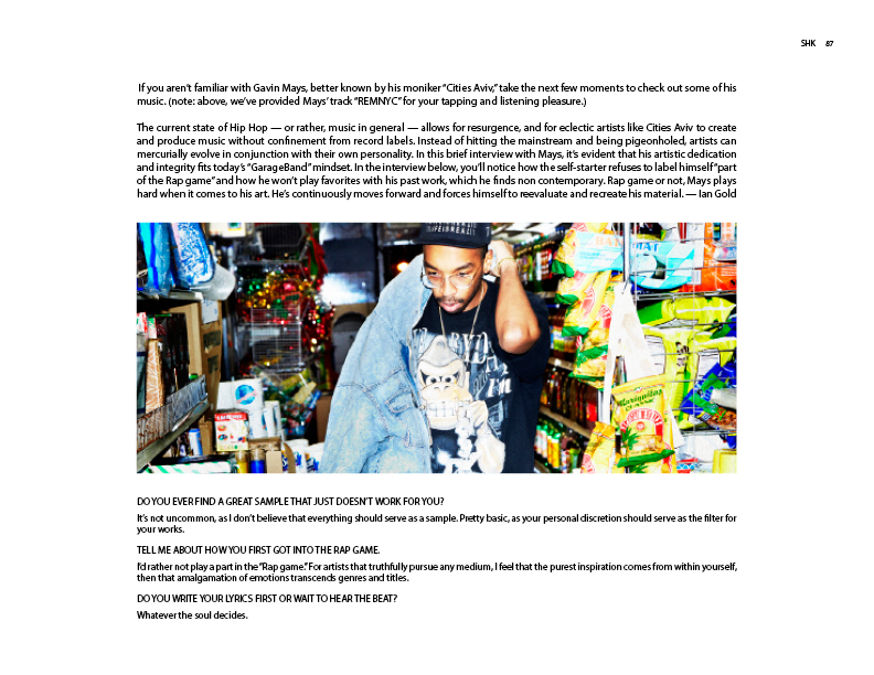 SHK-Spring-Issue-Web-71-8917.jpg