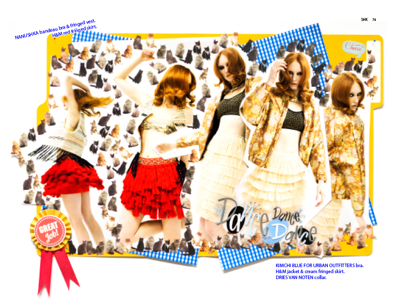 SHK-Spring-Issue-Web-71-894.jpg