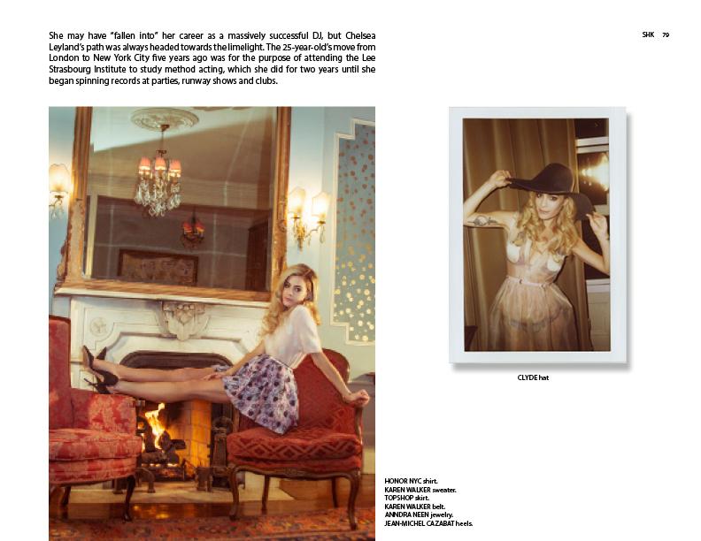 SHK-Spring-Issue-Web-71-899.jpg
