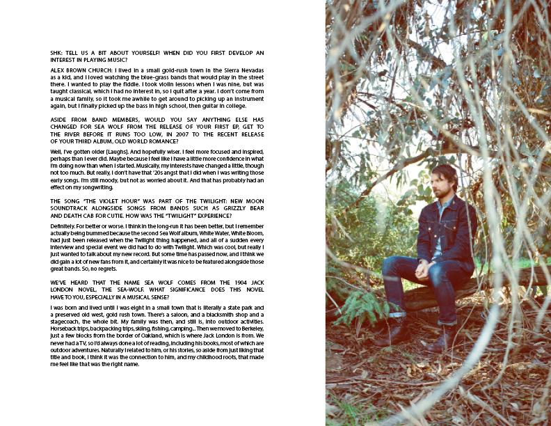 SHK-Spring-Issue-Web-90-10610.jpg