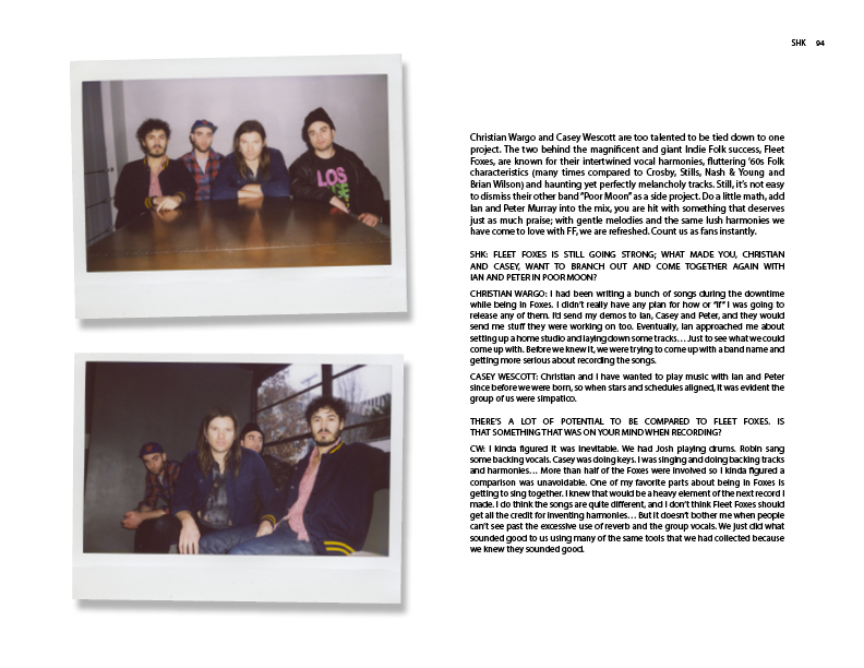 SHK-Spring-Issue-Web-90-1065.jpg