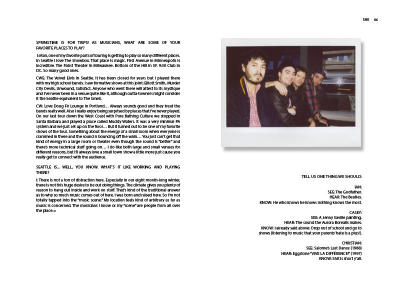 SHK-Spring-Issue-Web-90-1067.jpg