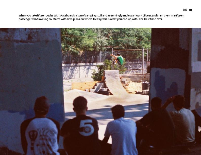 SHK-Spring-Issue-Web-107-13522.jpg