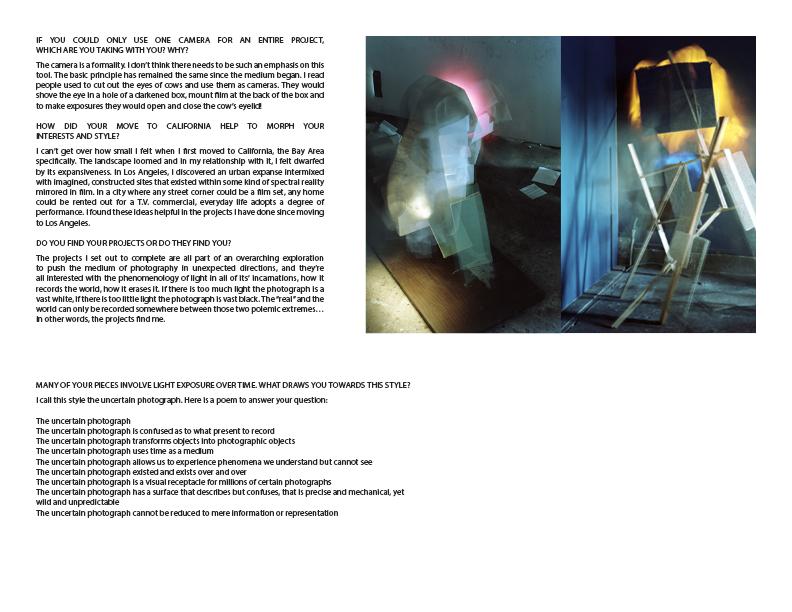 SHK-Spring-Issue-Web-141-1443.jpg